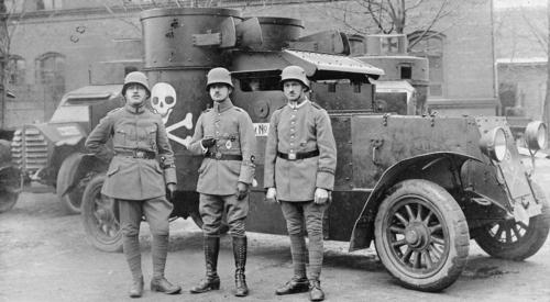 Freikorps-1.jpg