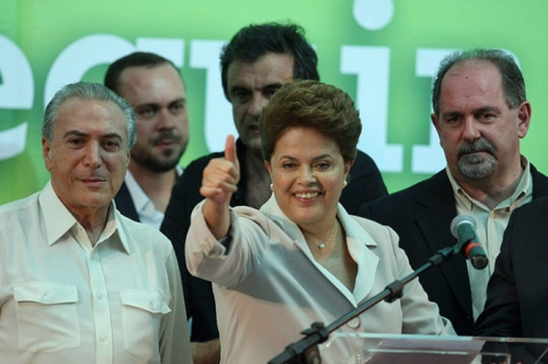 Dilma-Rousseff-greets-sup-006.jpg