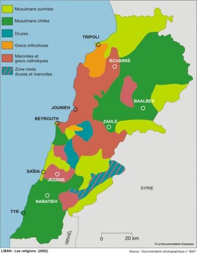 liban-communautaire.jpg