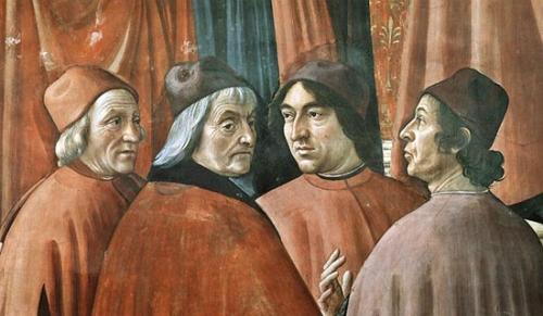 ghirlandaio-cappella-tornabuoni-umanisti.jpg