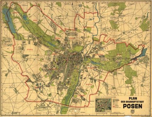 poznan1940a.jpg