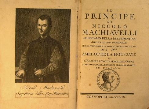 il-principe-niccolò-machiavelli.jpg