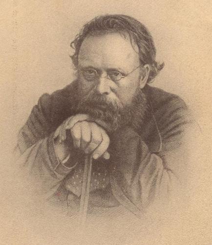 Pierre-Joseph_Proudhon_0.jpg