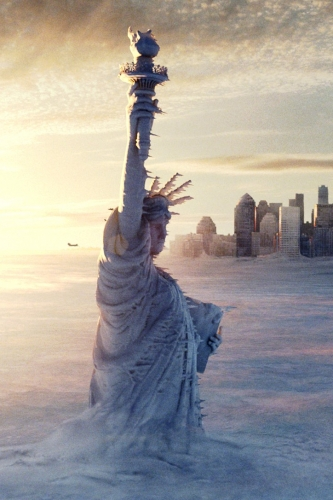 climate-change-movies-day-after-tomorrow.jpg