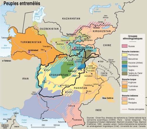 actualités,politique internationale,géopolitique,moyen orient,asie,affaires asiatiques,afghanistan,talibans