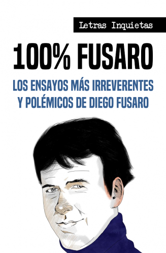 Portada-100-Fusaro.png