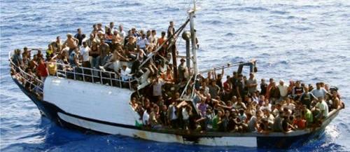 immigration-lampedusa-image.jpg