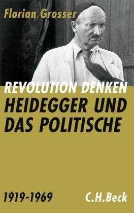 robert steuckersmartin heidegger,heidegger,philosophie,nouvelle droite,allemagne