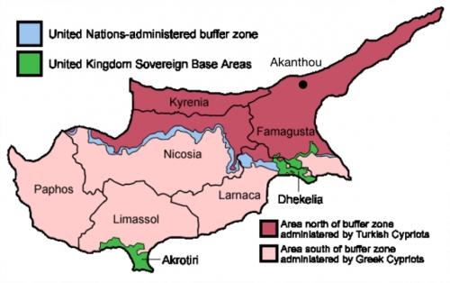 cyprusmap.jpg
