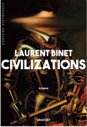 civilizations-laurent-binet.jpg