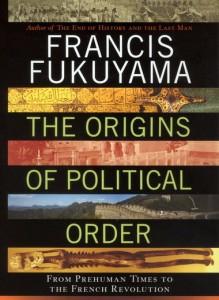 FukuyamaOrder-219x300.jpg