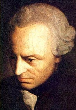 260px-Immanuel_Kant_(painted_portrait).jpg