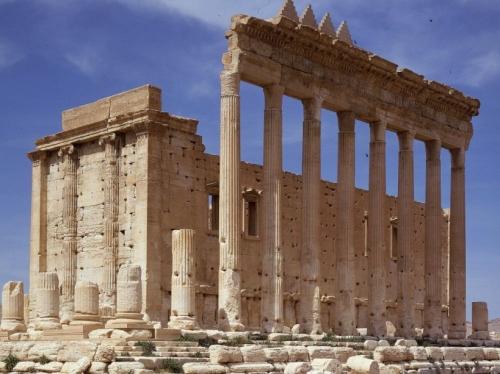 images_list-r4x3w1000-5790b001692d5-temple-de-bel-palmyre.jpg