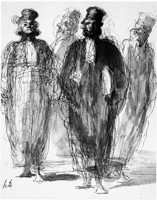 daumier.png