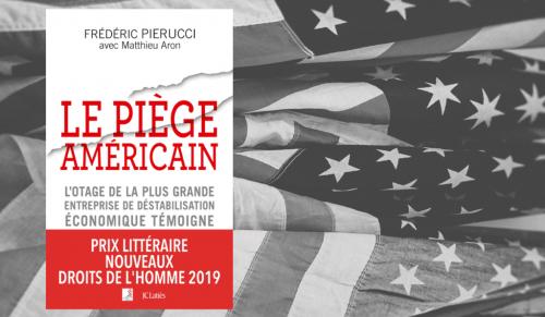 piege-americain-pierucci-affaire-alstom-fcpa-corruption-1024x597.png