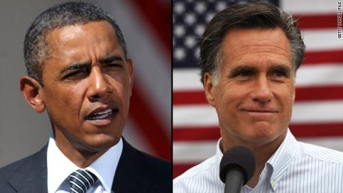 obama.romney.gi.jpg