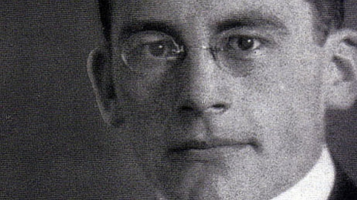 170941.carl_schmitt_als_student-1912.jpg