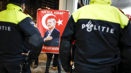 nederland-turkije-rutte-noemt-toon-erdogan-hysterisch.jpg