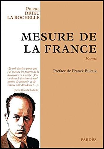 mesure-de-la-France-Pierre-Drieu-la-Rochelle-couv.jpg