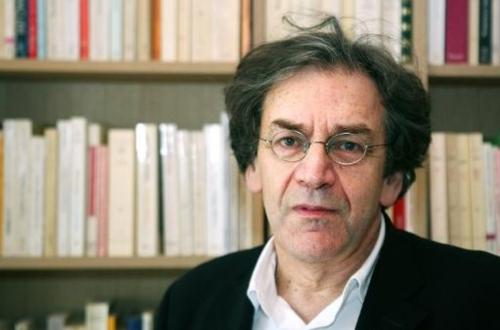 Alain-Finkielkraut-aux-portes-de-l-immortalite-malgre-la-polemique_article_popin.jpg