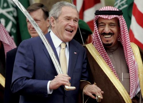 Bush-Saudi.jpg