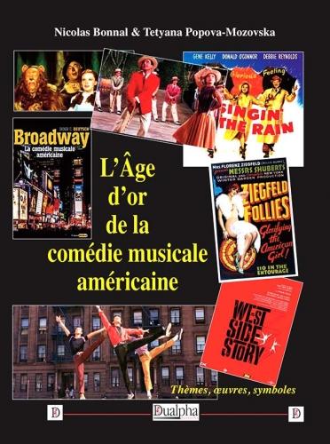 Age-or-comedie-musicale-quadri.jpg