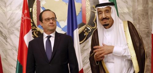 france-arabie-saoudite-une-si-etroite-amitie.jpg