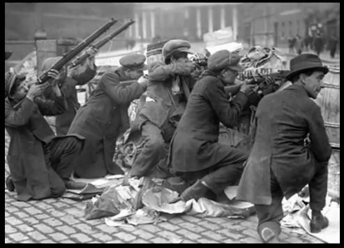 Easter_Rising_1916_Irish_Soldiers.JPG