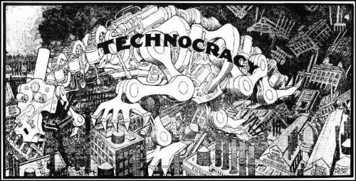 technocracy-monster.jpg
