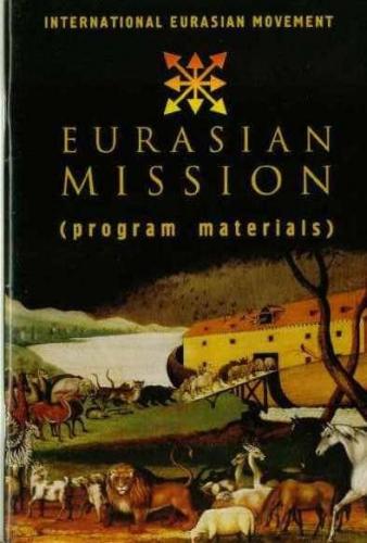 eurasianmission.jpg