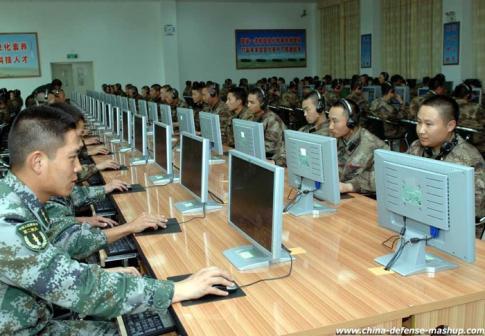 cy1164-Chine-Cyber.jpg