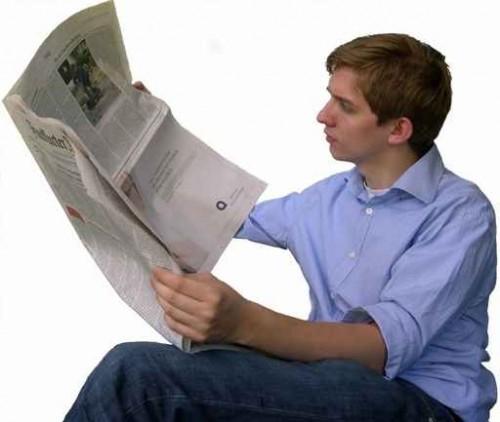 Jugendlicher_Zeitungsleser_Web.jpg