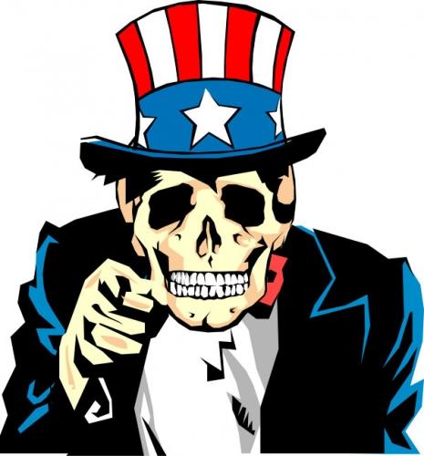 America-Dying-Skull.jpg