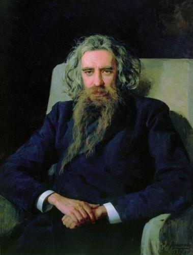 Mykola-Yaroshenko-Portrait-of-Vladimir-Solovyov.JPG