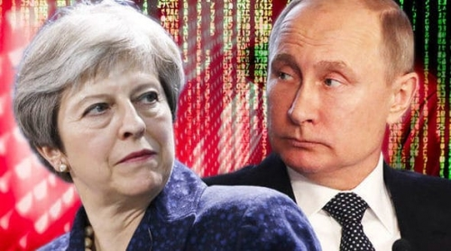Theresa-May-and-Vladimir-Putin-.jpg