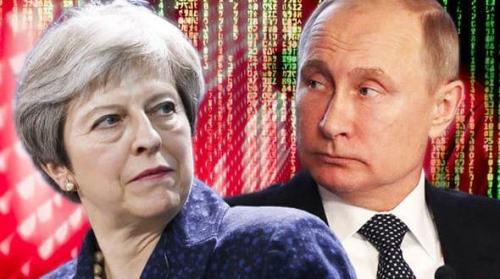 Theresa-May-and-Vladimir-Putin-.jpg