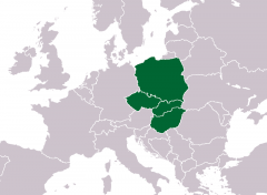 Map_of_Visegrad_Group.png