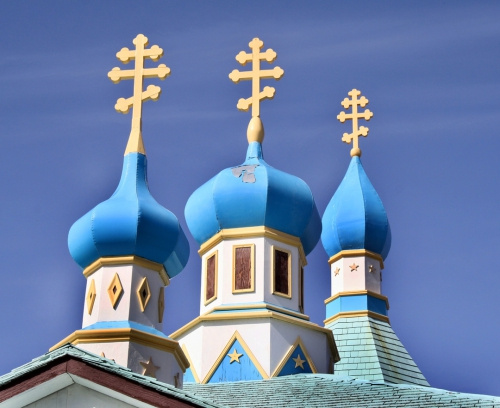 domes-crosses-2-web.jpg