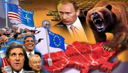 oekraine conflict 03b.jpg