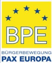 bpe-logo.png