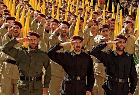 politique internationale, géopolitique, hassan nasrallah, hizbollah, liban, proche orient, levant, islamisme, monde arabe, monde arabo-musulman, fondamentalisme islamique,