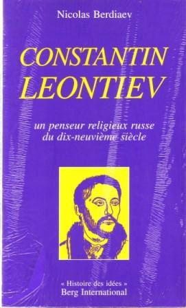 leontievcccccc.jpg