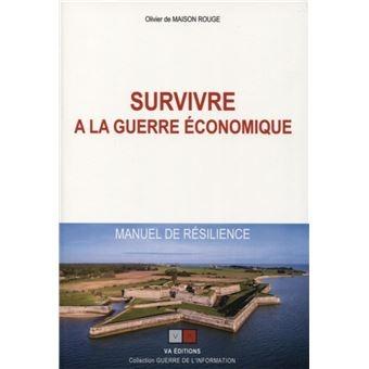 Survivre-a-la-guerre-economique.jpg