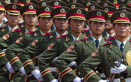 chinese-military-power-grows.jpg