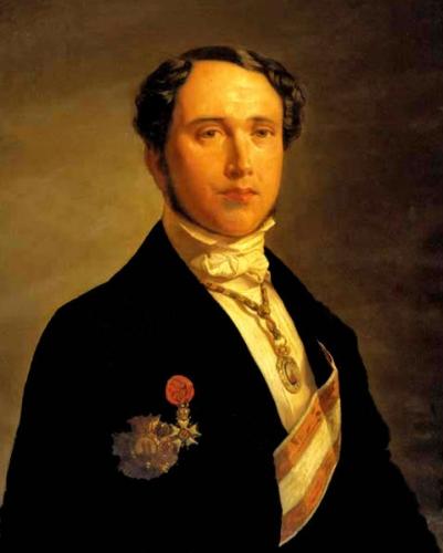 Juan-Donoso-Cortés.jpg