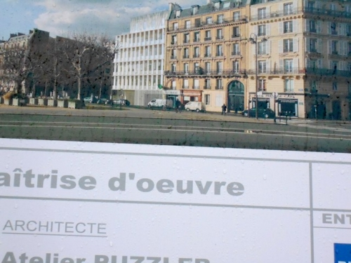 Paris_avenue_Breteuil.jpg