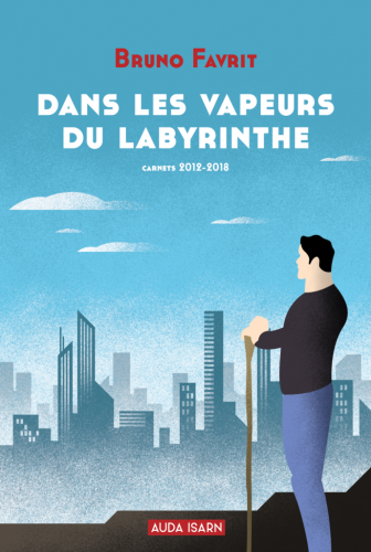 BF-vapeurs.png