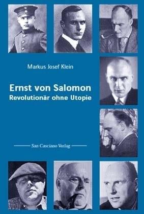 ernst-von-salomon-revolutionr-ohne-utopie-31409860.jpg
