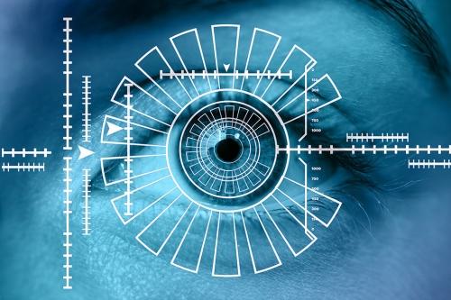 controle-acces-biometrique.jpg