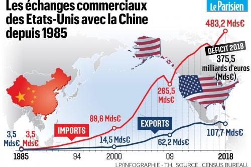 exportchina.jpg